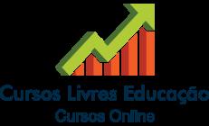 Cursos Livres Educação EAD