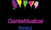 GenteMusical