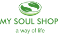 MY SOUL SHOP Logo