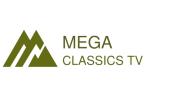 MEGALogotipo