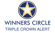 WINNERS CIRCLELogo