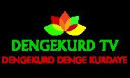 DENGEKURD TVLogo