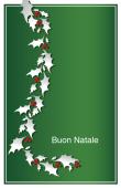 Festività e occasioni speciali holiday card 103