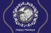 Tatil ve Özel Günler holiday card 5