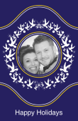 Holiday & Special Occasions holiday card 10