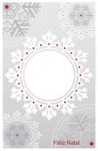Datas comemorativas e ocasiões especiais holiday card 89