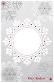 Festività e occasioni speciali holiday card 89