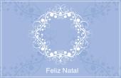 Datas comemorativas e ocasiões especiais holiday card 88