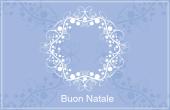 Festività e occasioni speciali holiday card 88