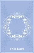 Datas comemorativas e ocasiões especiais holiday card 87