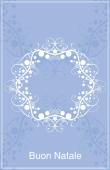 Festività e occasioni speciali holiday card 87