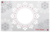 Datas comemorativas e ocasiões especiais holiday card 90