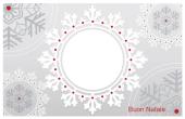 Festività e occasioni speciali holiday card 114