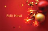 Datas comemorativas e ocasiões especiais holiday card 27