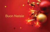 Festività e occasioni speciali holiday card 59