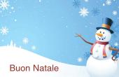 Festività e occasioni speciali holiday card 44