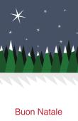 Festività e occasioni speciali holiday card 16