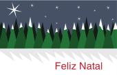 Datas comemorativas e ocasiões especiais holiday card 40