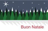 Festività e occasioni speciali holiday card 72
