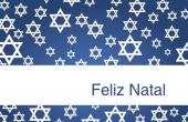 Datas comemorativas e ocasiões especiais holiday card 67