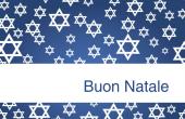 Festività e occasioni speciali holiday card 67