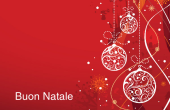 Festività e occasioni speciali holiday card 12