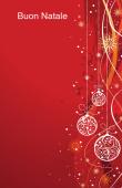 Festività e occasioni speciali holiday card 45