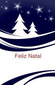 Datas comemorativas e ocasiões especiais holiday card 74