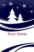 Festività e occasioni speciali holiday card 74