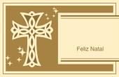 Datas comemorativas e ocasiões especiais holiday card 42