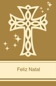 Datas comemorativas e ocasiões especiais holiday card 73