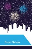 Festività e occasioni speciali holiday card 76
