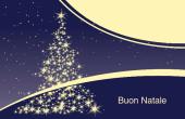 Festività e occasioni speciali holiday card 43