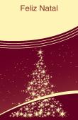 Datas comemorativas e ocasiões especiais holiday card 31