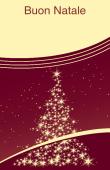 Festività e occasioni speciali holiday card 63