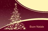 Festività e occasioni speciali holiday card 47