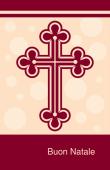 Religione e spiritualità holiday card 75