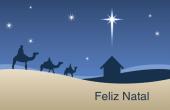 Religioso & Espiritual holiday card 39