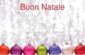 Festività e occasioni speciali holiday card 1