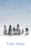 Datas comemorativas e ocasiões especiais holiday card 7