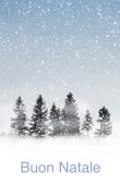 Festività e occasioni speciali holiday card 7