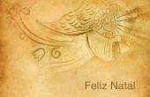 Reforma da Casa & Limpeza holiday card 37