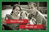 Festività e occasioni speciali holiday card 31