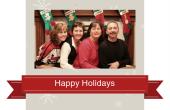 Tatil ve Özel Günler holiday card 4