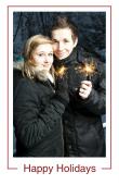 Tatil ve Özel Günler holiday card 7