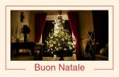 Festività e occasioni speciali holiday card 32