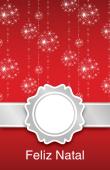 Datas comemorativas e ocasiões especiais holiday card 34