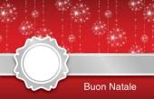 Festività e occasioni speciali holiday card 57