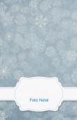 Datas comemorativas e ocasiões especiais holiday card 104