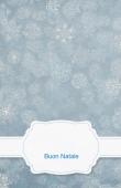 Festività e occasioni speciali holiday card 106